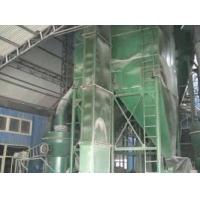 石膏粉生产线