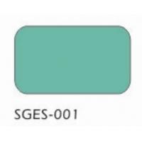 色卡SGES-001