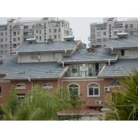 台州景园别墅区