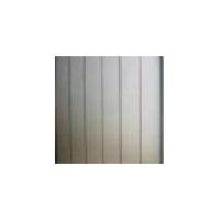 蒸压轻质加气混凝土板(ALC板材)