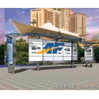 不锈钢灯箱,户外广告灯箱,上海灯箱生产-上海爱帆金属