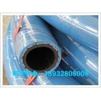 供应纤维编织高压胶管生产商,价格实惠,用途广泛