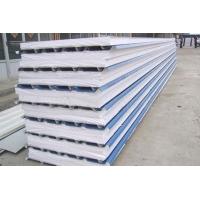 镀锌板/彩钢瓦复合板