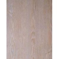 富得利強化地板-木紋系列-北歐銀松