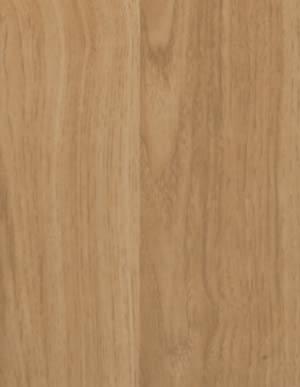 美国红橡木纹贴图素材