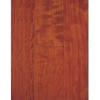 富得利實木復合地板-天籟系列-古夷蘇木