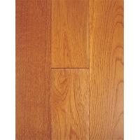 富得利实木复合地板-闲庭系列-栎木(橡木)