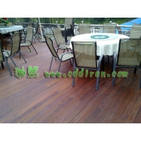 菠蘿格,刺槐,南方松戶外地板