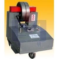 广鑫轴承加热器 钢丝绳压套机  液压千斤顶 齿轮加热器