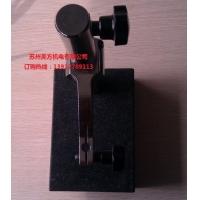 大理石测量台座100*150mm|大理石比较仪台架