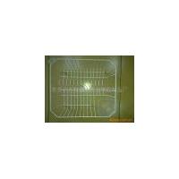 供应PE尼龙PVC浸塑包胶PVC胶套防护冒胶豆