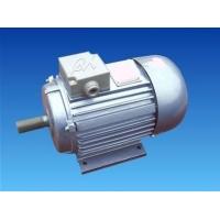 YS系列异步电动机——铜雀台提供