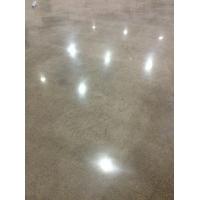 惠州硬化地坪系列,硬化地板施工  硬化地坪工程