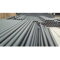 郑州大量供应翔航dn50~dn630钢丝网骨架塑料复合管