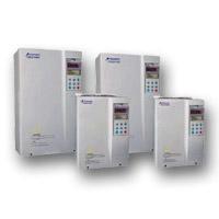 艾默生TD2100供水专用变频器
