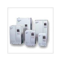 艾默生TD3100电梯节能专用变频器