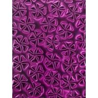 紫色紫荆花