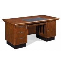 兰州实木办公写字台就找兰州亘兴,工程配套定制优质售后服务