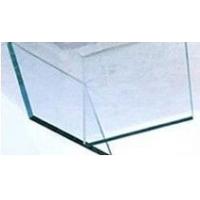 一等品格法玻璃