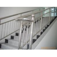 长沙星沙不锈钢楼梯扶手、栏杆、栅栏生产制作加工