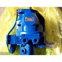 发动机配件,液压泵配件,底盘件