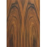 成都木饰面 成都木饰面板厂