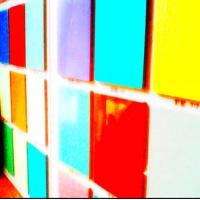 UV板|四川成都高光木饰面UV板|UV饰面板