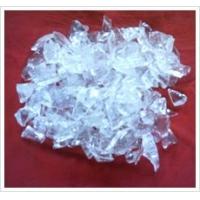 陶瓷坩埚用熔融石英,熔融石英砂,多晶硅铸锭用熔融石英砂