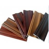 金源佛山厂生产,套装门线条,室内门线条,复合门线条