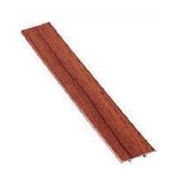 广东实木线条厂|木塑门套线条|钢木门门套线条