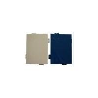 东莞雷诺贝尔铝塑板铝单板铝蜂窝板13392873999王生