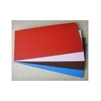 保温低碳铝塑板铝单板铝蜂窝板13392873999王生