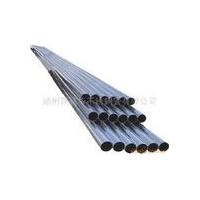 供应不锈钢冷热扎板、工业管