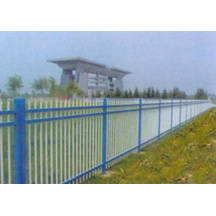 南京不锈钢栏杆 扶手-不锈钢栏杆