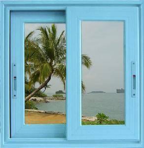 南京门窗-彩铝门窗-铝合金门窗4