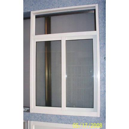 南京门窗-彩铝门窗-铝合金门窗7