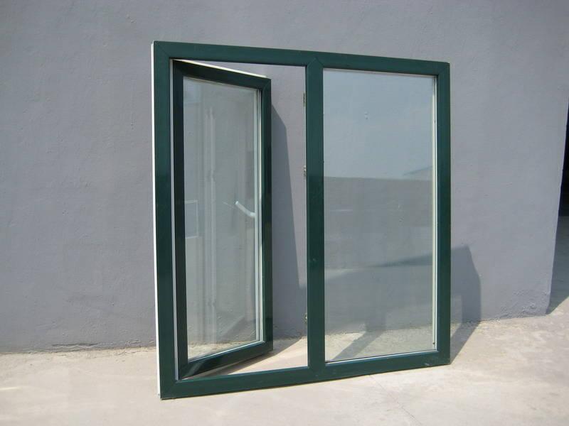 南京门窗-彩铝门窗-铝合金门窗9