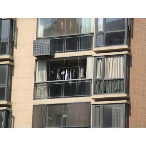 南京门窗-彩铝门窗-铝合金门窗11