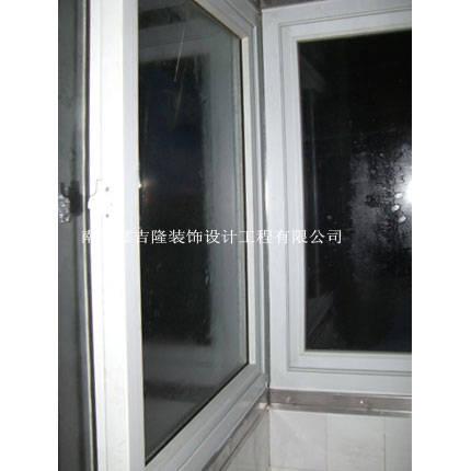 南京不锈钢岗亭-不锈钢岗亭3