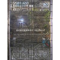 南京铁艺-铁艺12