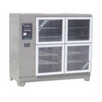 SHBY-40A(40B)型水泥标准养护箱、水泥养护箱