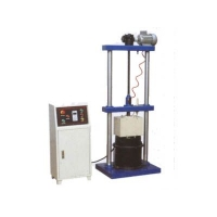 BZYS-4212型表面振动压实试验仪,表面振动压实试验仪厂