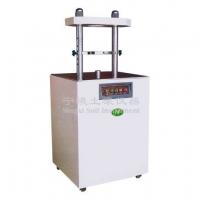 HB-III型液压电动脱模器-液压电动脱模器