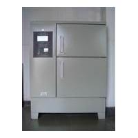 HBY-40B型混凝土标准养护箱厂家
