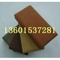供应红色陶土砖,陶土砖价格,陶土砖哪家好,镇江陶土烧结砖