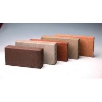 供应南通烧结砖/透水砖/广场砖/路面砖