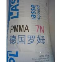 PMMA HP210、IH830、IF850