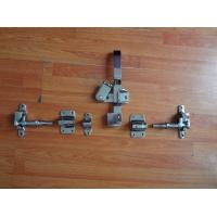 不锈钢304货车门锁 冷库门锁 不锈钢集装箱门锁