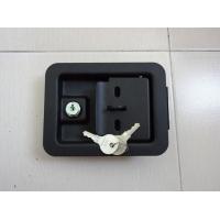 机箱锁 配电柜锁 拖车工具箱锁 面板锁 盒锁