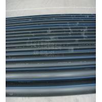 200pe管|pe给水管|pe穿线管-谊东塑胶